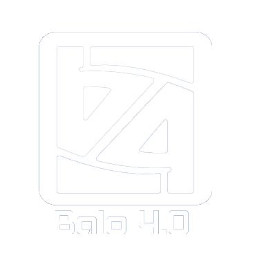 Balocongnghe 4.0
